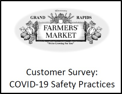 customer survey document